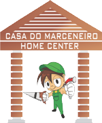 Casa do Marceneiro – Home Center