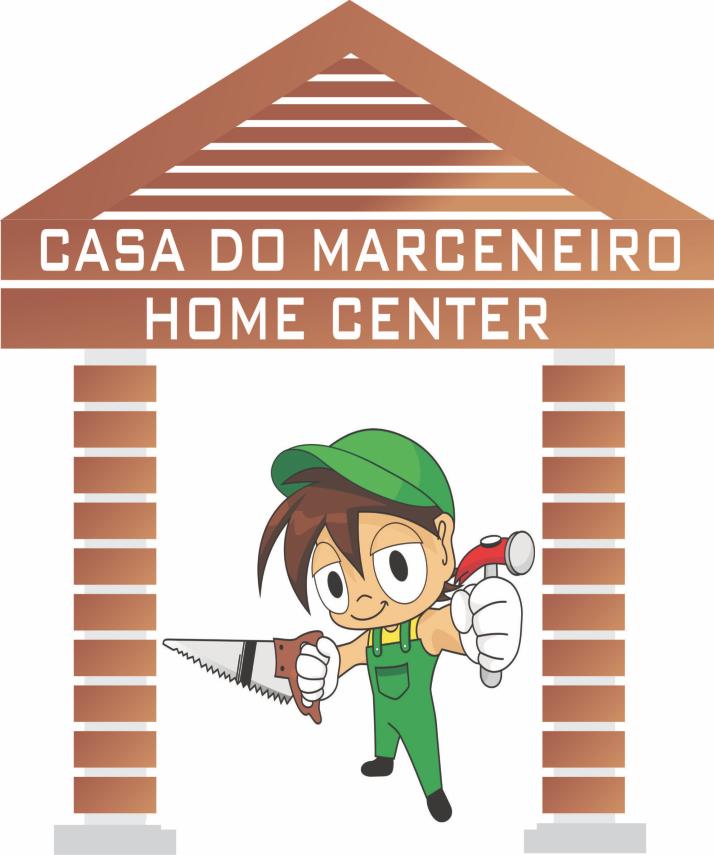 Casa do Marceneiro